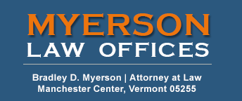 MYERSON LAW OFFICES PI