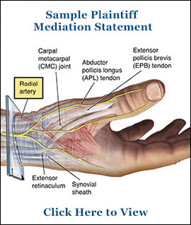 mediation_statement